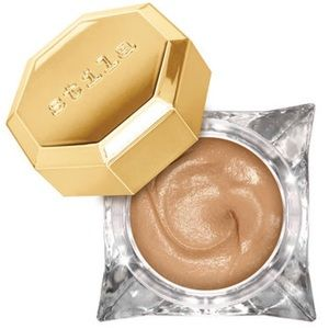 🆕 Stila Lingerie Soufflé Skin Perfecting Color, 3